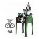 GZL Dry Roller Pressing Granulator