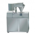 GK Dry Granulating Machine