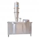 DLB Multi-Function Granulator&Coater