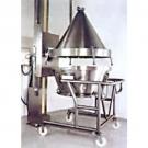 YS Fluid Bed Hopper Lift Machine (bowel inverter)