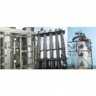 Coffee Processing Plant (Spray Drying Type)
