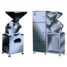 High Effect Grinding Machine (set)