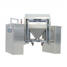 WFJ Grinding Machine
