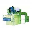 DWP Mesh-Belt Dryer
