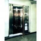 JCT Oven for Pharmaceutical