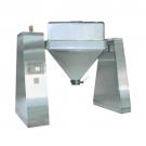 FZH Square-cone Mixer