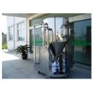 MSD-8 Multi-functional laboratory spray dryer